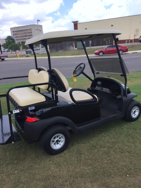 Ktm C8 Excmxc 250300 Graphics 1990 1992 moreover 2012 Ezgo Txt 48 Volt 1 together with Custom Paint together with Intermediate Bocce Set moreover French Cross Fleur De Lis Laptop Car Truck Vinyl Decal Window Sticker Pv243 2. on custom golf cart red