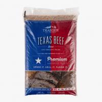 Texas Beef Blend