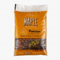 Maple Hardwood Blend